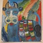 детские рисунки (5)